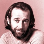 The George Carlin School of Minimalism