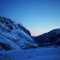 Andorran Sunrise