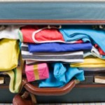 The ultimate guide to finding a travel bag