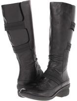 Miz Mooz Oakley Boots