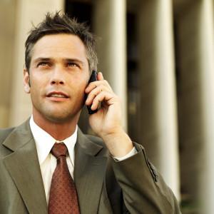 Free phone calls?